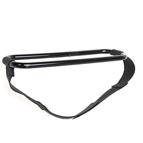 Bath Tissue Holder (VORCOOL Auto Sonnenblende Tissue Box Holder Auto Papierserviette Sitz zurück Clip Bracket)