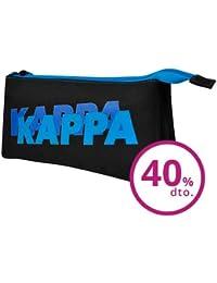 Portatodo Kappa Skate triple