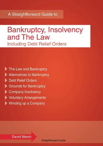Insolvency Service of Ireland - tackling problem debt together