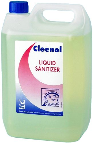 cleenol-020982x5-liquid-sanitizer