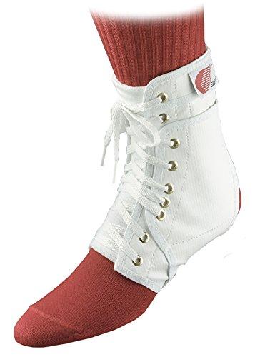 Swede-O Ankle Lok Support