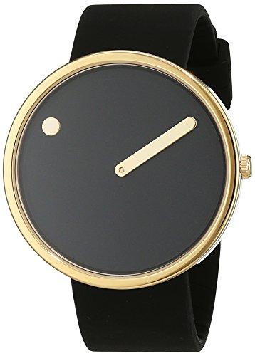 Rosendahl - Reloj de pulsera
