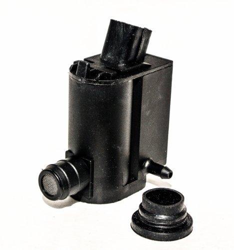 windshield-washer-pump-with-grommet-fits-kia-rio-sorento-spectra-by-gosensors