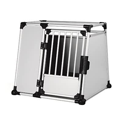 Trixie Transport Crate from TRIXIE Pet Products