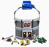 LEGO Spongebob 4981Chum Bucket - LEGO