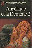 Angelique et la Demone T2