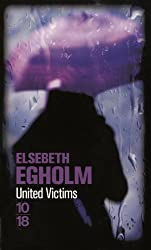 United Victims