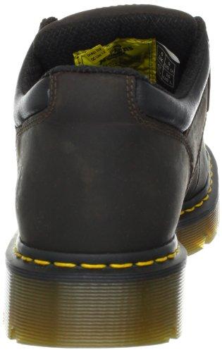 Sicurezza Martens Gaucho Sécurité Martore Homme Uomini De Pour Gli Per Dr Chaussures Di Gaucho Scarpe Dr WPwnT0qH5x