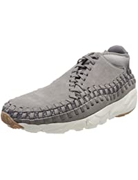 abc55547a4ce Suchergebnis auf Amazon.de für  NIKE WOVEN  Schuhe   Handtaschen