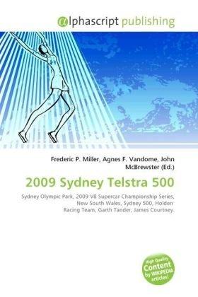 2009-sydney-telstra-500
