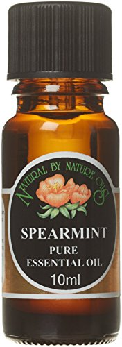 natural-by-nature-oils-nutmeg-oil-10ml