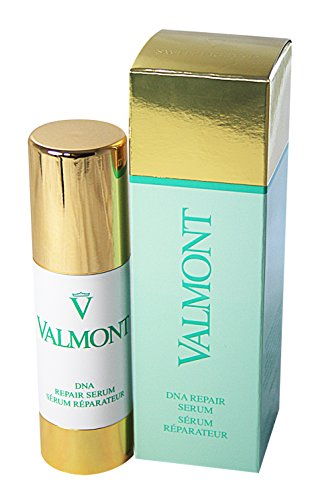 Valmont Sérum Réparateur Intense 30 ml