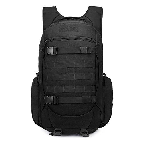 Imagen de mardingtop 35l  militar /táctica molle / acampada /camping /senderismo/ deporte/ backpack de asalto patrulla alternativa