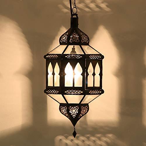 Marocaine Meilleurs Lampe D'août Les Zaveo 2019 GMLqzpSUV