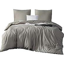 Suchergebnis Auf Amazonde Für Bettwäsche 220 200
