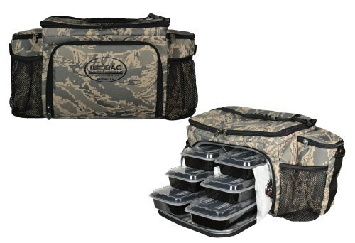 isobag-6-meal-military-edition-full-camouflage-us-air-force