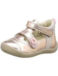 Noël Mini Kiwi, Chaussures Bébé marche bébé fille
