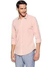 f87eebc9e1d Oranges Men s Casual Shirts  Buy Oranges Men s Casual Shirts online ...