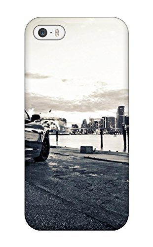 awesome-case-cover-iphone-5-5s-defender-case-coverchevrolet-camero