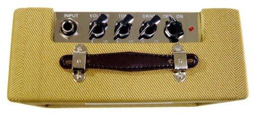 Fender Ampli Mini Twin - Amp '57
