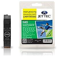 Jet Tec 51645A Inkjet / getto d'inchiostro