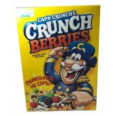 quaker-capn-crunch-berry-18145-ve-6-amazon