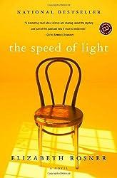 The Speed of Light (Ballantine Reader's Circle)
