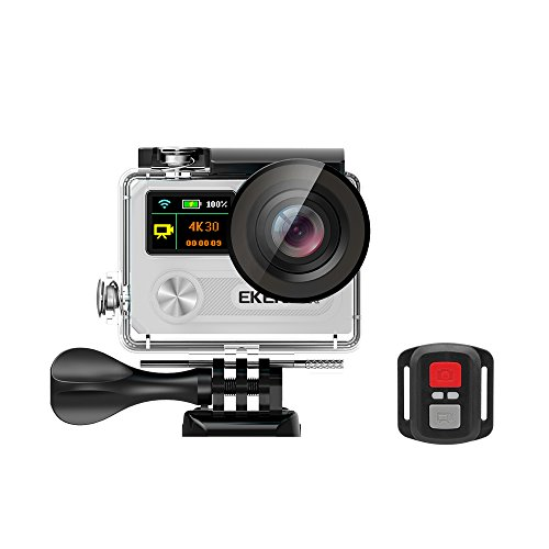 eken-h8r-wifi-4k-action-camera-sport-impermeabile-con-2-batterie-sony-sensor-24g-remote-charging-doc