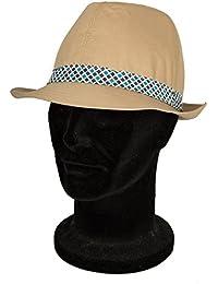 Amazon.it  Moschino - Accessori   Uomo  Abbigliamento 241f75fcce2f