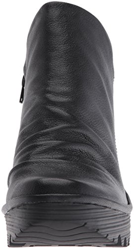 Fly London Yip Women's Boots 4