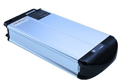 batteria-agli-ioni-di-litio-36-v-10-ah-2-poli-xh370-10j-per-bicicletta-elettrica-pedelec-ad-esempio-