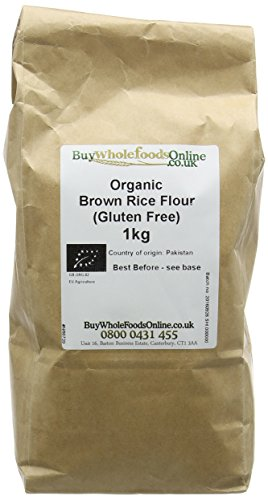 Buy-Whole-Foods-Online-Organic-Gluten-Free-Brown-Rice-Flour-Stoneground-1-kg