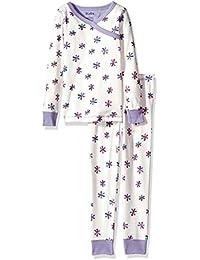 HATLEY Pijamas PJASNFL187-T8