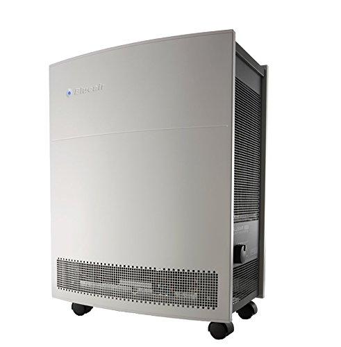 blueair-luftreiniger-603-mit-partikel-und-smokestop-filter