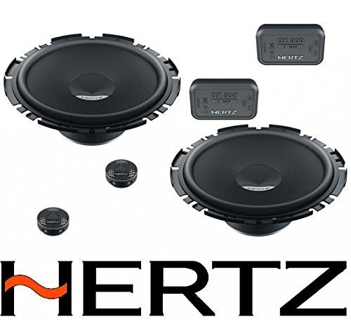 hertz-dsk1703-juego-de-2-altavoces-compo-de-165-cm-para-coche-160-w
