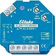 Eltako Eld61/12-36V Dc