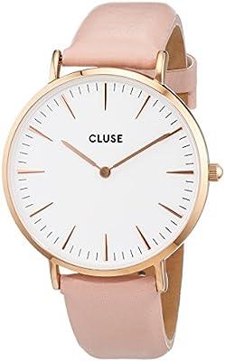 Reloj CLUSE para Mujer CL18014