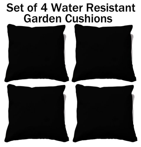 water-resistant-cushions-set-of-4-garden-cushions-4-funky-outdoor-cushions-perfect-for-indoors-or-ou