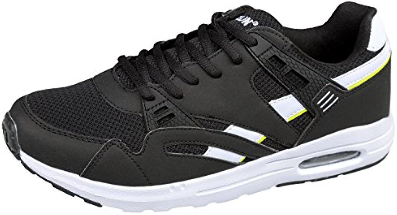 Keds Champion Foil Tick Dot Lt - Sneakers para mujer, color Gris, talla 8 -