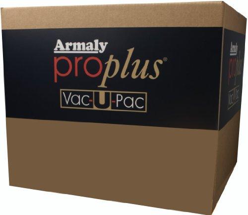 proplus-sanded-grouting-e-calcestruzzo-vac-u-pac-bulk-unita