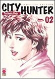 City Hunter: 2