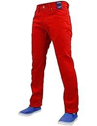 suchergebnis auf f r rote jeans herren bekleidung. Black Bedroom Furniture Sets. Home Design Ideas