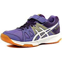 Asics Pre-Upcourt PS Junior Zapatillas Indoor