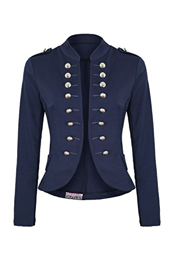massimo-military-blazer-marine-slim-fit-grs
