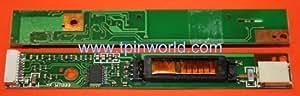 Inverter TPINV-AS08 Asus 60-NJ5IN1000-A01P 08G23FJ1010Q NJGIN1000-A01 08G21VJ101 E220378, 08G23FJ1010C, 60-NI1IN1000-A02, TS1C64ZI0100815