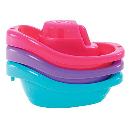 munchkin-jouet-de-bain-train-de-petits-bateaux-multicolore