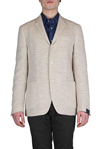 lardini-uomo-ea902e-giacche-interno-sfoderato-sfiancata-fantasia-made-in-italy-beige-52