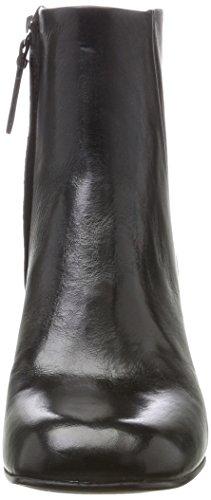 Vagabond Melina, Stivali Donna nero (nero)