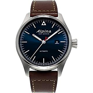 Alpina - Watch - AL-525N4S6