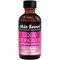 Mia Secret monómeros de líquido 60 ml